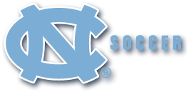 Carolina Soccer Camp Logo